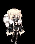shinouz's avatar