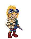 [ minty ]'s avatar