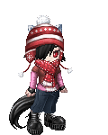 lunaiffran's avatar