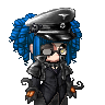 [+Tear+Glasses+]'s avatar