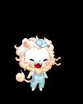 Godyr's avatar