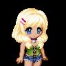 yeayouremyh00ker's avatar
