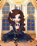 Chronic_Heartbreak14's avatar