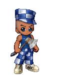 big kai 4's avatar