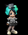 ThisAccountSucks97's avatar