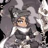 Capt Kool-Aid's avatar