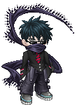 LostNitroRonin3's avatar