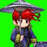 Yokosima's avatar