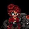 Lecia-Chane1's avatar