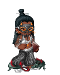 JungleHeart's avatar