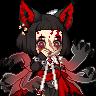 Nene-pyon's avatar