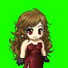 TheBeautifulMind's avatar