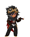 Odlaner's avatar