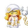 luna-chan1991's avatar