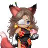 MiyukiGainsborough's avatar