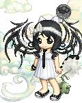 missa-chan001