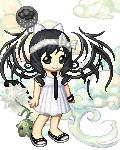 missa-chan001's avatar