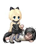 Vampenxwitch's avatar