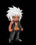 Zachism's avatar