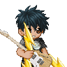 demon_giver_golds21's avatar