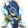 Mauricios's avatar