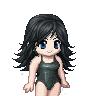 Perfect Luv's avatar