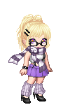 awkward totoro's avatar