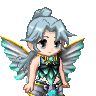 Mryn's avatar