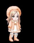 Jolly Satori's avatar