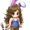 Miiharu_'s avatar