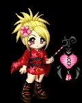 ChibiTeresa's avatar