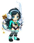 Sakura uchiha1313's avatar