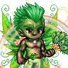 zeckos33995533's avatar