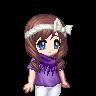 xCandyx_01's avatar