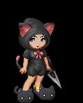 Grimalkin Bianco 's avatar