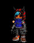darkspawn01