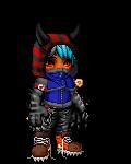 darkspawn01's avatar