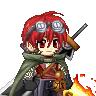 Shiro107's avatar