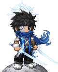 Prophet Kross's avatar