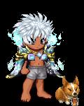 north wind215's avatar