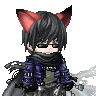 breakit_432's avatar