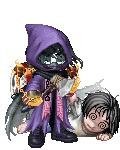 thatcrackerkid's avatar