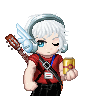 Chrisx Lapinid's avatar