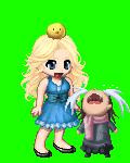 miss ash-a-lee's avatar