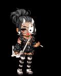 drugly's avatar