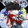vincentchaos666's avatar