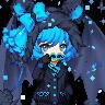 ImThatRogue's avatar