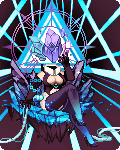 Chiralistral's avatar