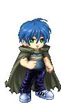 Satoshi Neko's avatar