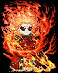 FleshWalker's avatar